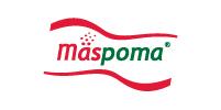 http://maspoma.sk/