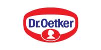 http://www.oetker.sk/sk-sk/index.html
