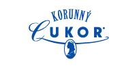 http://www.korunnycukor.sk/
