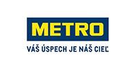 https://www.metro.sk/