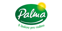 http://www.palma.sk/sk/home
