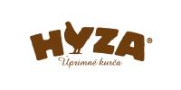 https://www.hyza.sk/