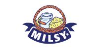 https://www.milsy.sk/