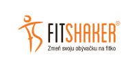 https://fitshaker.sk/